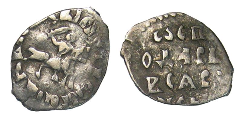 Монеты чешуйки фото 1 рубль 1922 купить